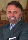 Andrzej Braiter